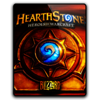 Hearthstone_game_icon__png__ico__psd__by_mgbeach-d6rvn2k